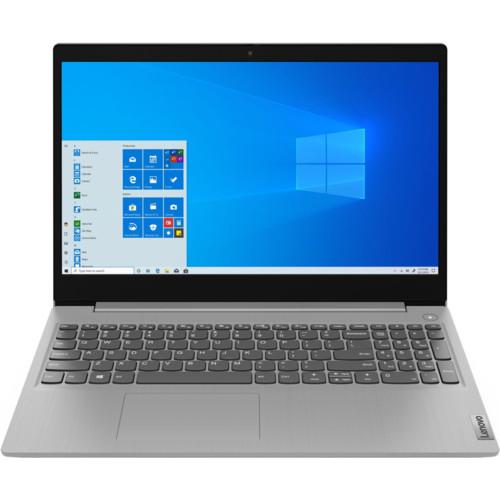 Ноутбук Lenovo IdeaPad 3 15IIL05 (81WE009CRU)