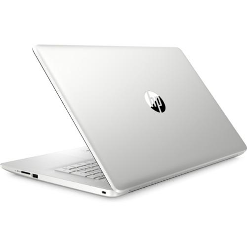 Ноутбук HP 17-by3024ur (13D74EA)
