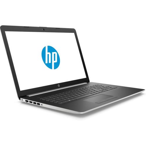 Ноутбук HP 17-ca2013ur (153R3EA)