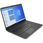 Ноутбук HP 15s-eq1022ur