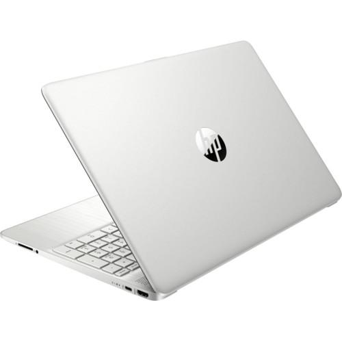 Ноутбук HP 15s-eq1001ur (9RL73EA)