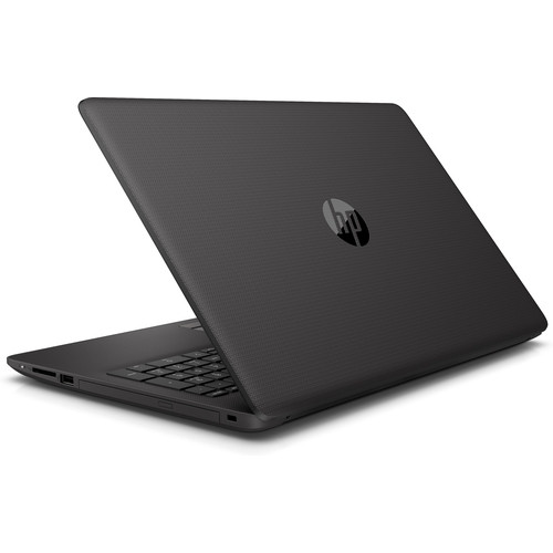 Ноутбук HP 255 G7 (8MJ23EA)