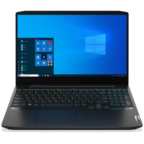 Ноутбук Lenovo IdeaPad Gaming 3i 15IMH05 (81Y40096RK)