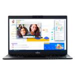 Ноутбук Fujitsu LifeBook U939