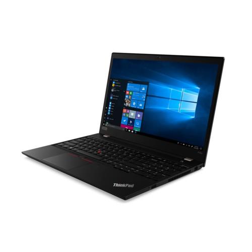 Мобильная рабочая станция Lenovo ThinkPad P15s (20T4000URT)