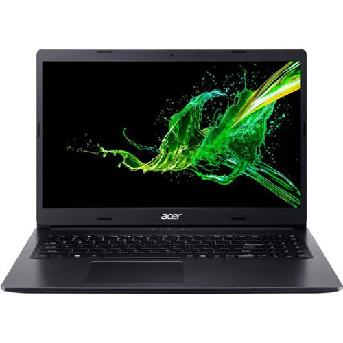 Ноутбук Acer Aspire 3 A315-55G-71BP (NX.HEDER.037)