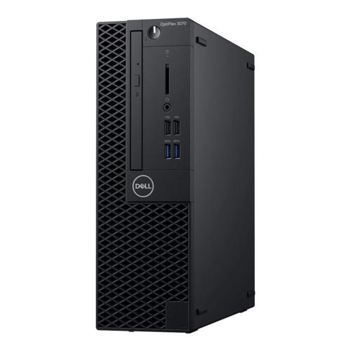 Персональный компьютер Dell OptiPlex 3070 SFF (210-ASBL)