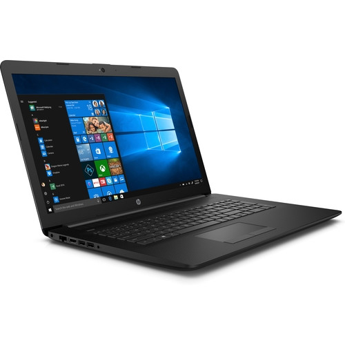 Ноутбук HP 17-ca2001ur (104L6EA)