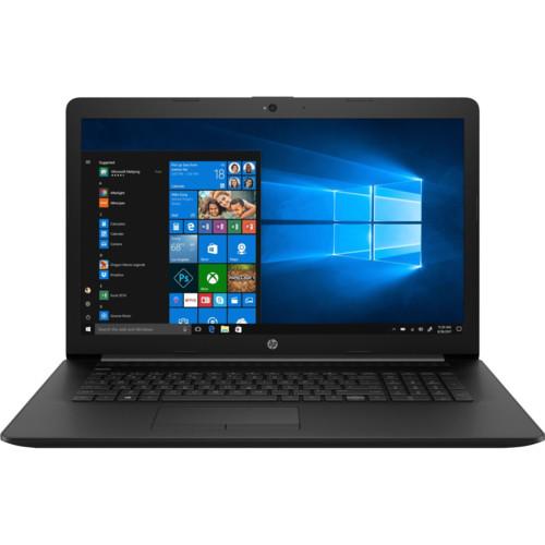 Ноутбук HP 17-ca1054ur (104H2EA)