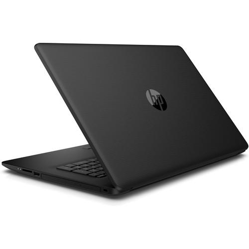 Ноутбук HP 17-ca2002ur (104L7EA)