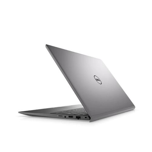 Ноутбук Dell Vostro 5501 (5501-4944)