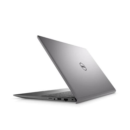 Ноутбук Dell Vostro 5501 (5501-4982)