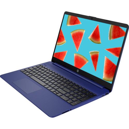 Ноутбук HP 15s-eq1021ur (103U9EA)