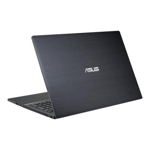 Ноутбук Asus P2540FA-DM0351R (90NX02L1-M04350)