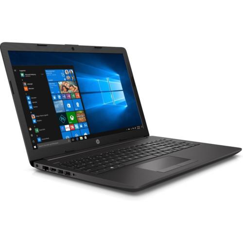 Ноутбук HP 255 G7 (17S94ES)