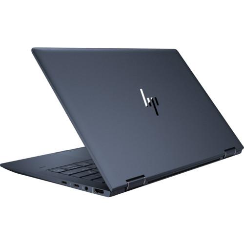 Ноутбук HP Elite Dragonfly (15U50ES)