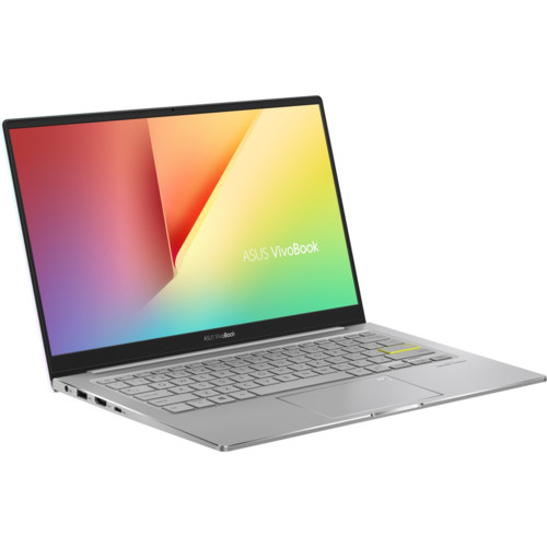 Ноутбук Asus VivoBook S13 S333JQ (90NB0QS3-M00230)