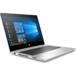 Ноутбук HP ProBook 430 G7