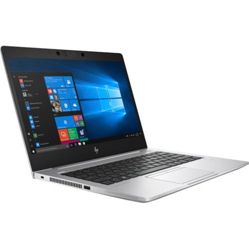 Ноутбук HP EliteBook 830 G6 (15V05ES)