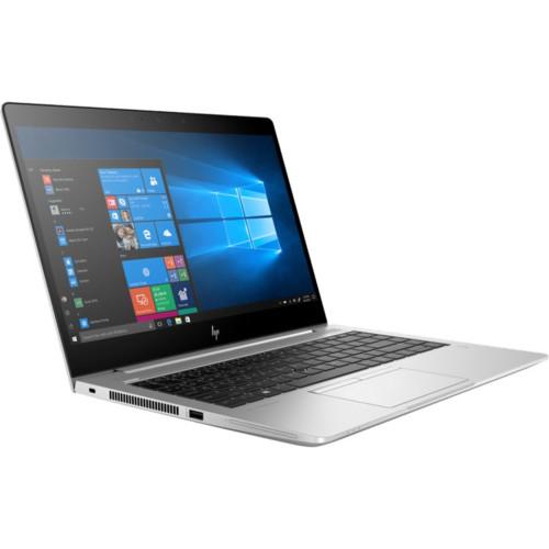 Ноутбук HP EliteBook 840 G7 (177C5EA)