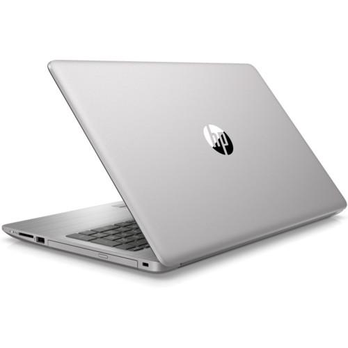 Ноутбук HP 255 G7 (1B7L7ES)