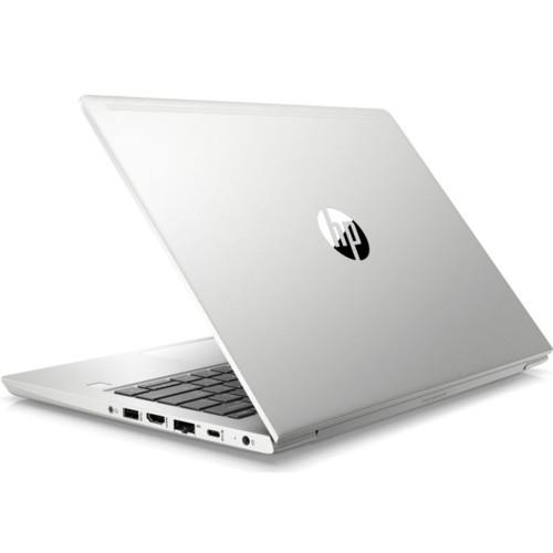 Ноутбук HP ProBook 430 G7 (1B7N9ES)