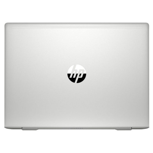 Ноутбук HP ProBook 440 G7 (255H1ES)