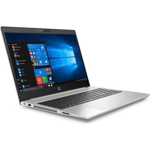 Ноутбук HP ProBook 450 G7 (2D298EA)