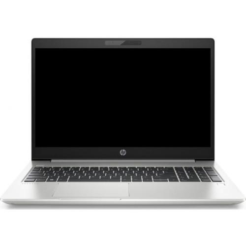 Ноутбук HP ProBook 450 G7 (9VY84EA)