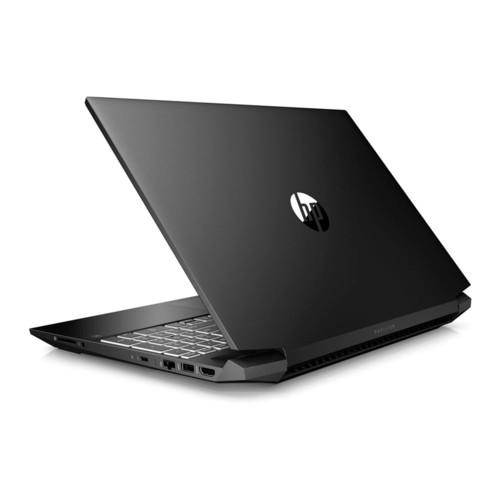 Ноутбук HP Pavilion Gaming 15-ec1024ur (16D71EA)