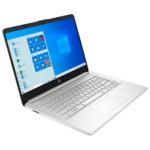 Ноутбук HP 14s-dq1028ur