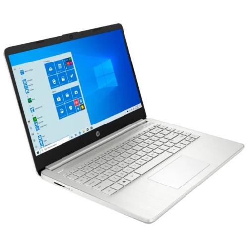 Ноутбук HP 14s-dq1028ur (15S15EA)