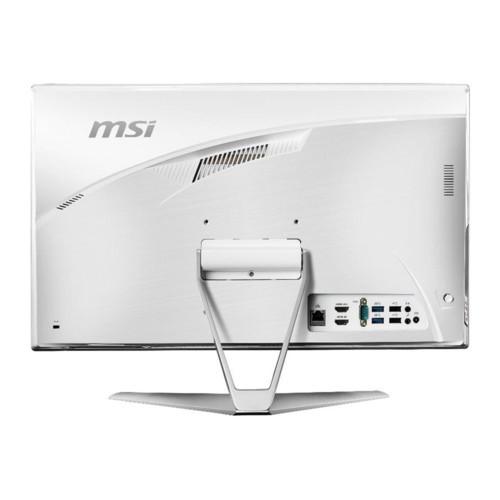 Моноблок MSI Pro 22XT 9M-267XRU (9S6-ACD112-267)