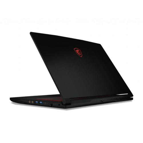 Ноутбук MSI GF63 Thin 9SCXR-605XRU (9S7-16R412-605)