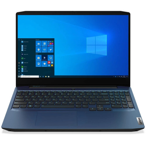 Ноутбук Lenovo IdeaPad Gaming 3 15ARH05 (82EY000HRU)