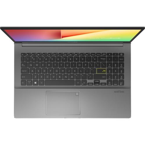 Ноутбук Asus VivoBook S15 M533IA-BQ121T (90NB0RF3-M02200)