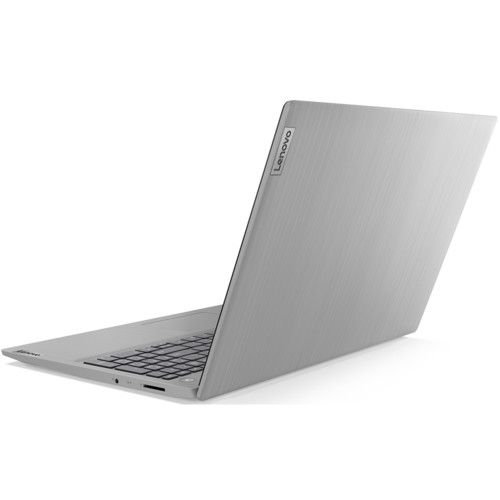 Ноутбук Lenovo IdeaPad 3i 15IIL05 (81WE007GRK)