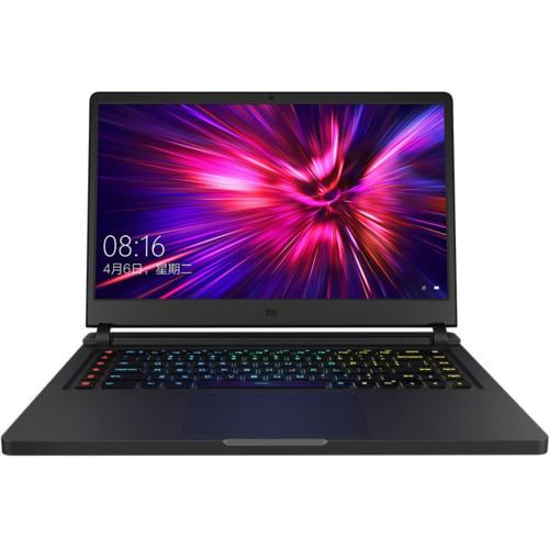 Ноутбук Xiaomi Mi Gaming 2019 (XMG1902-CF-DOS)