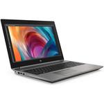 Мобильная рабочая станция HP ZBook 15 G6