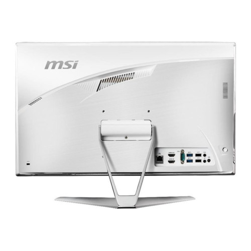 Моноблок MSI Pro 22XT 9M-268RU (9S6-ACD112-268)