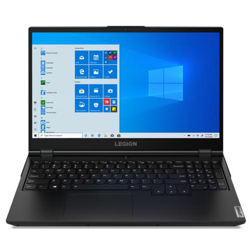 Ноутбук Lenovo Legion 5i 15IMH05H (81Y6008GRU)