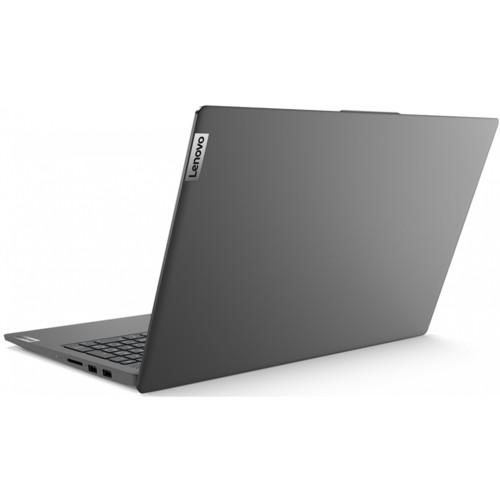 Ноутбук Lenovo IdeaPad 5 15IIL05 (81YK00PJRU)