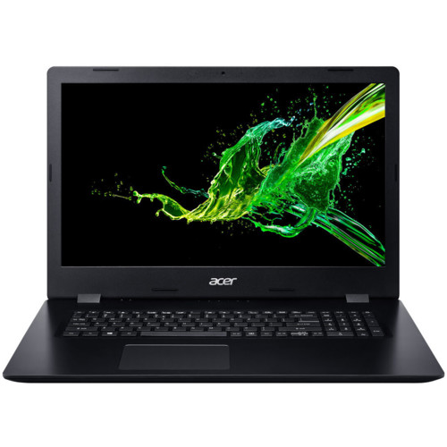 Ноутбук Acer Aspire 3 A317-52-325A (NX.HZWER.002)