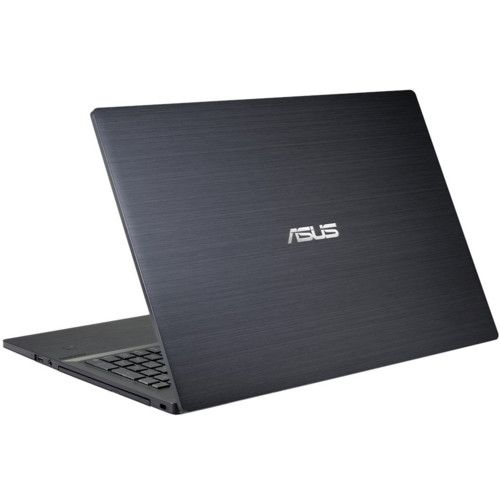 Ноутбук Asus PRO P2540FB-DM0363 (90NX0241-M05120)