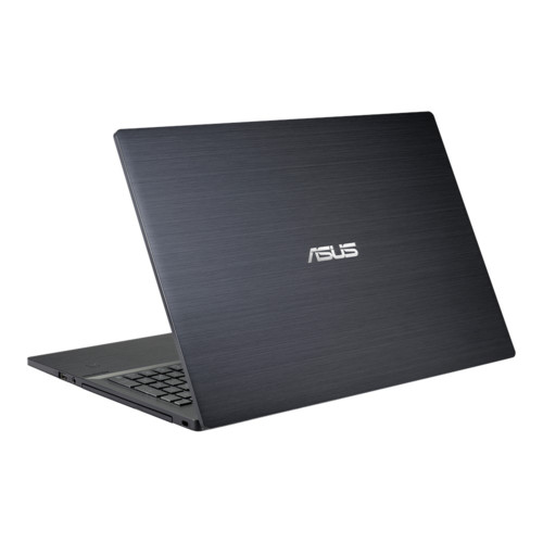 Ноутбук Asus PRO P2540FA-DM0282 (90NX02L1-M03500)