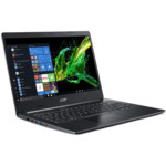 Ноутбук Acer Aspire 5 A514-52G-5200