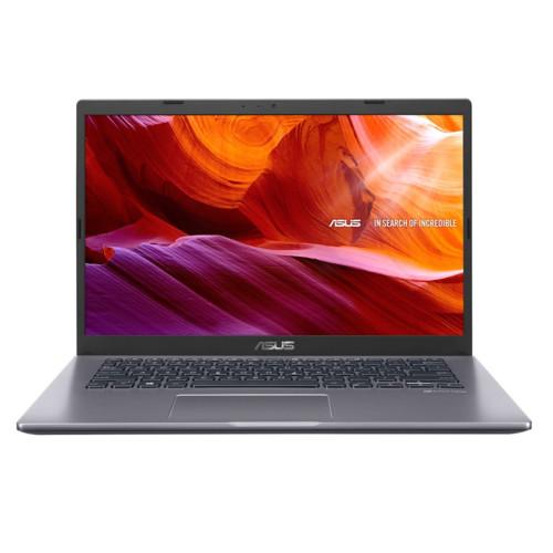 Ноутбук Asus A409FA-EB488 (90NB0MS2-M07330)