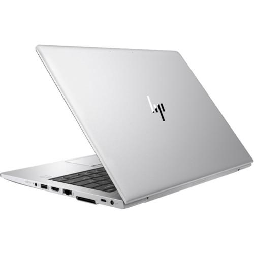 Ноутбук HP EliteBook 830 G6 (8NU06UC)