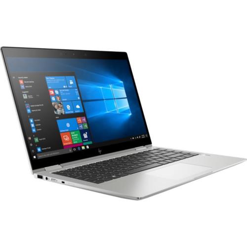 Ноутбук HP EliteBook x360 1040 G6 (8MT13UP)