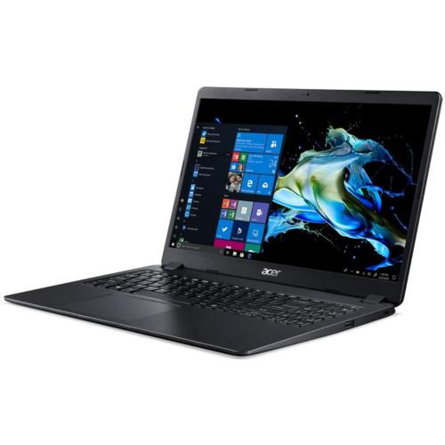 Ноутбук Acer Extensa EX215-31-C3FF (NX.EFTER.00D)